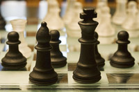 chess tournaments jacksonville
