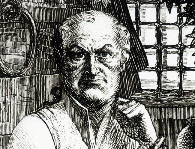 marquis de sade donald trump salem witch trials