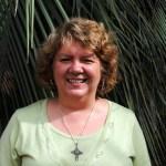 maureen stowell adult education 2011 flagler county teacher of the year awards