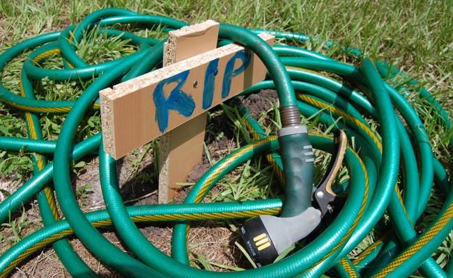 microhose innovative garden hose flagler county company