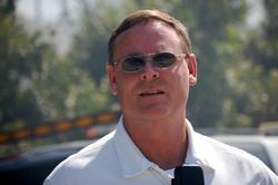 palm coast fire chief mike beadle