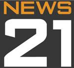 news21-logo
