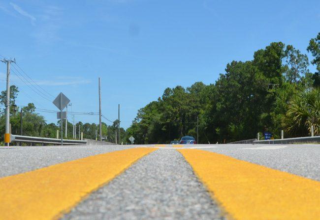 old kings road