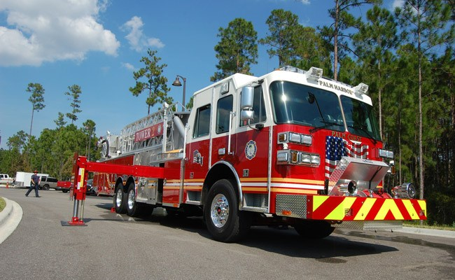flagler county fire rescue