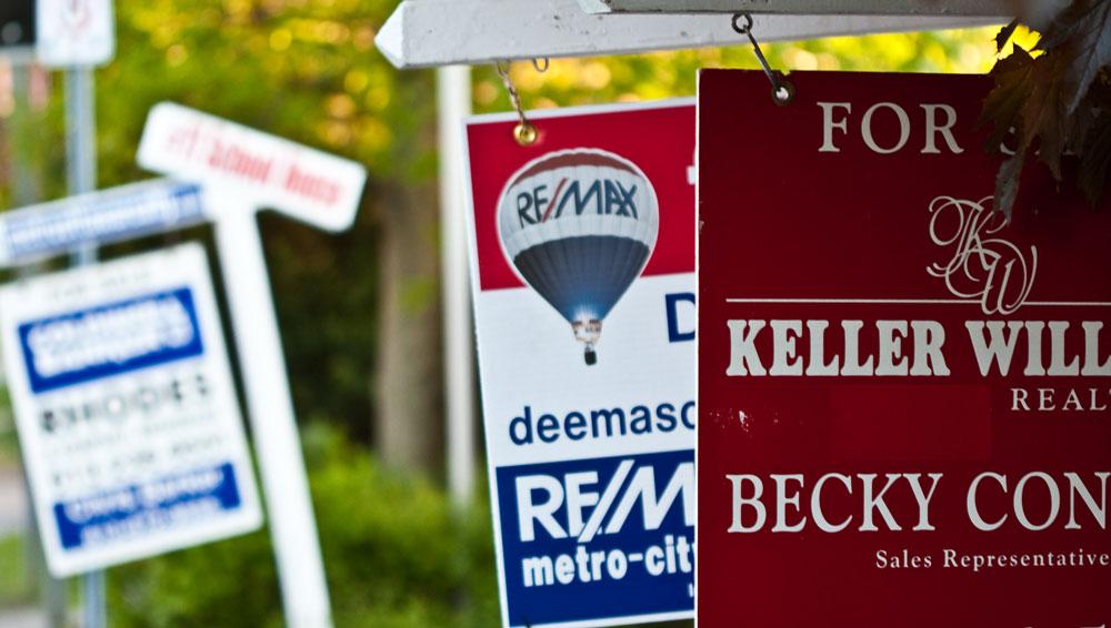 real estate signage ordinance palm coast
