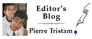 pierre tristam flaglerlive editor's blog