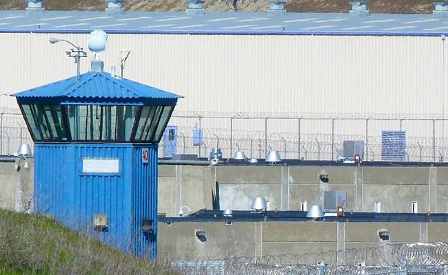 florida prisons costs