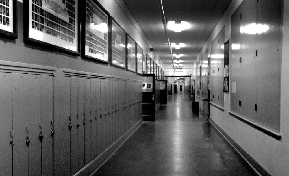 Public schools suddenly look more quaint in Florida. (A.J.)
