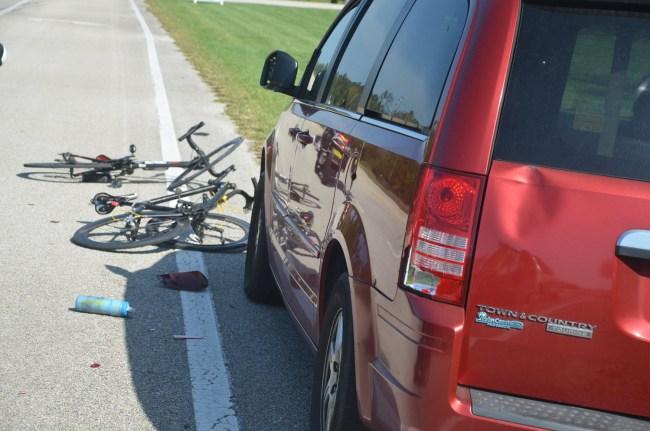 colbert lane crash