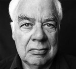 richard rorty achieving our country