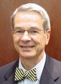 Judge Robert Hinkle