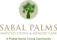 sabal palms assisted living