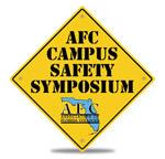 campus safety symposium