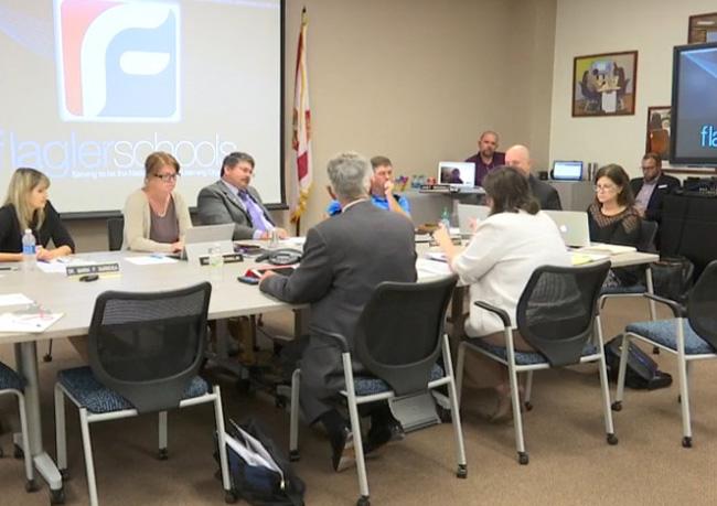 school board superintendent search