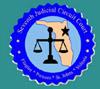 seventh judicial circuit logo