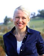 Katie Koestner