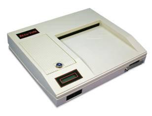 voting machines flagler