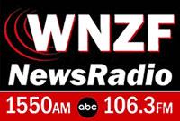 WNZF Logo (small)