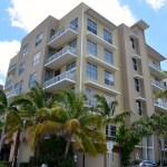 Avenue Lofts Fort Lauderdale