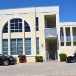 Flagler on Fifth, Flagler Village, Fort Lauderdale, Dave Shalkop 5.8.13