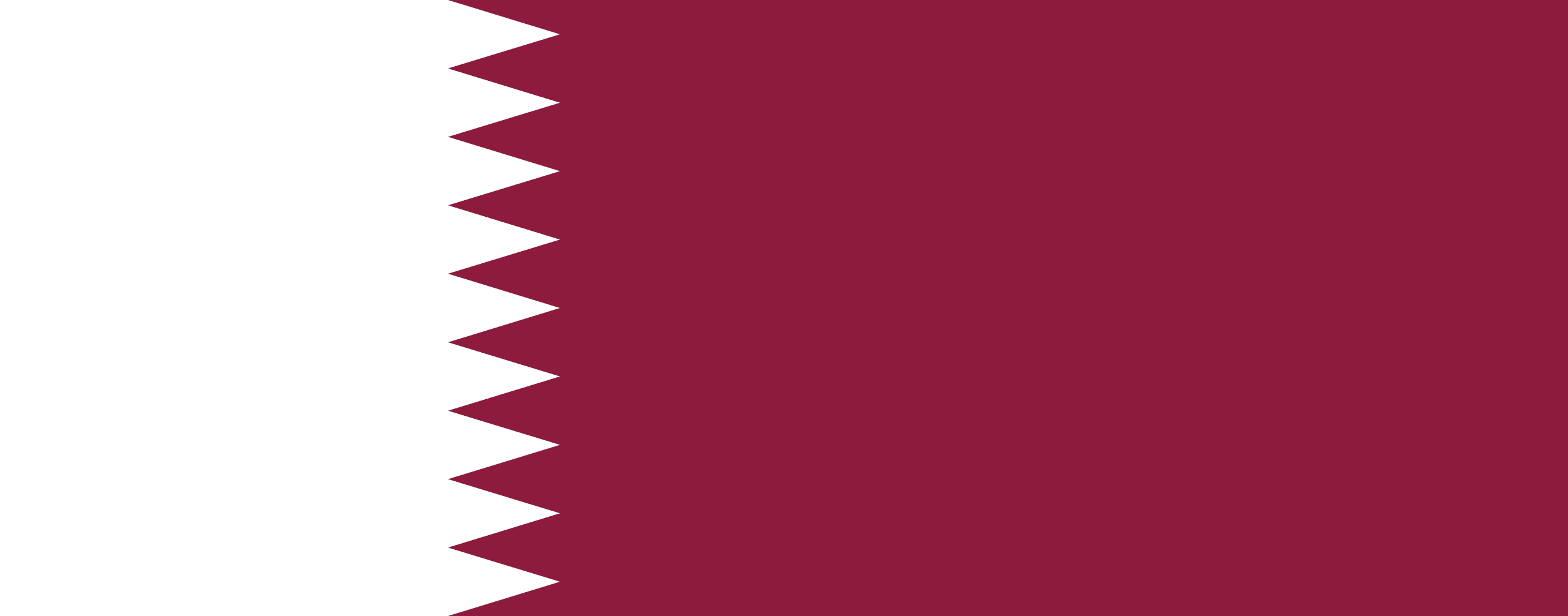 Resultado de imagen para Arabia Saudi Qatar png flags