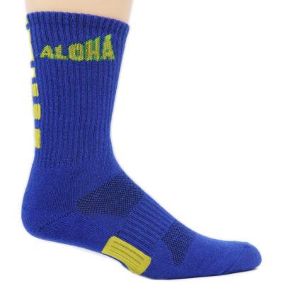 aloha crew rigth