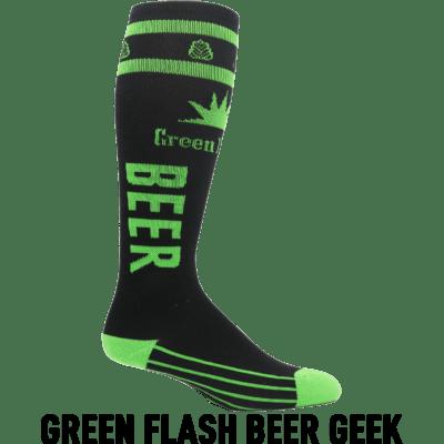green flash beer geek