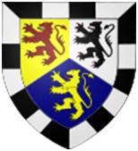 Montgomeryshire Arms