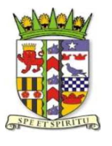 Banffshire CC Arms