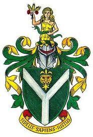 S H D C Arms
