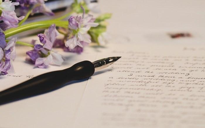 敬老の日のメッセージ例文