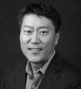 Flagship Properties - Bruce Ko