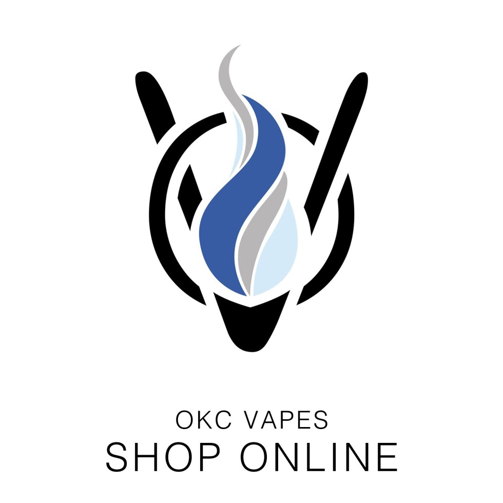 FLAGSHIP VAPOR CO AND Okc Vapes