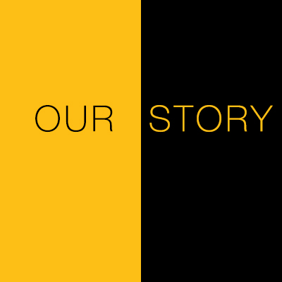 Web-ourstory Button2