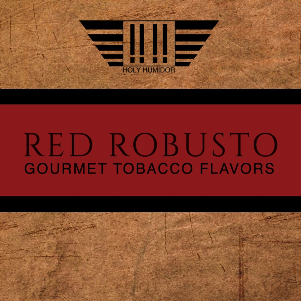 Web Red Robusto2