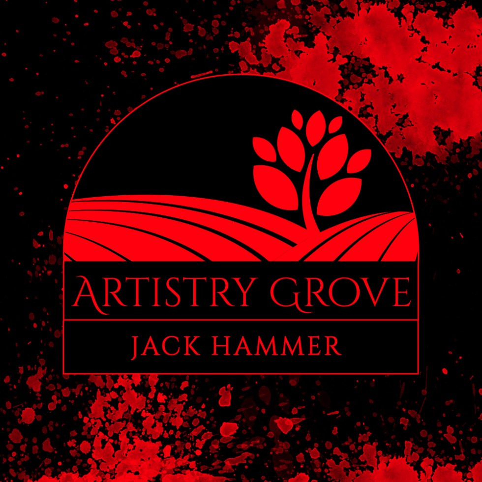 AG JACK HAMMER WEB