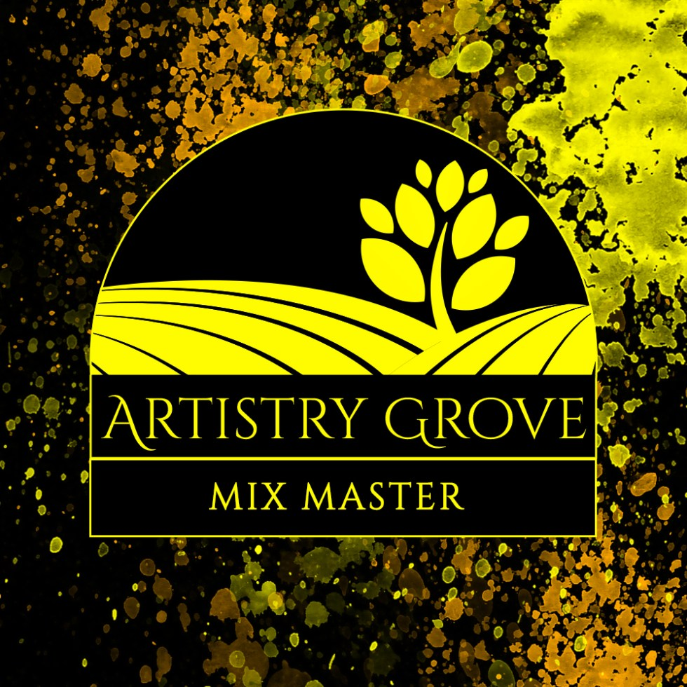 AG MIX MASTER WEB