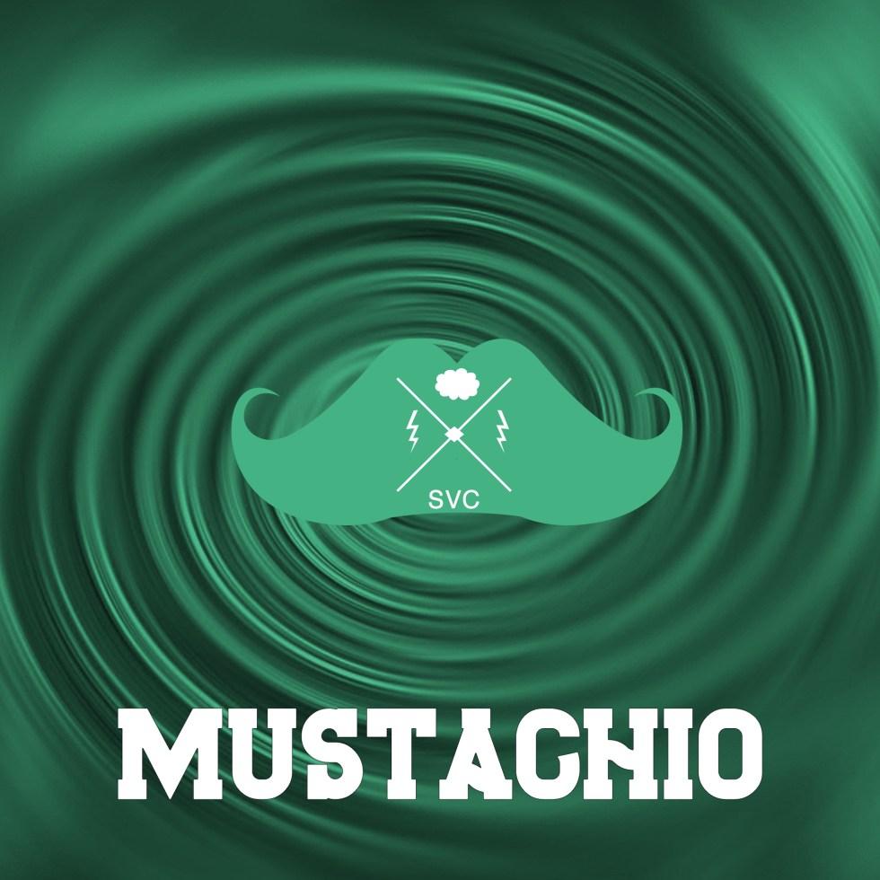 MUSTACHIO FOR WEB