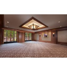 Meeting Planner Toolkit Little America Hotel Flagstaff Az