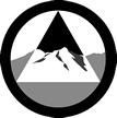 Flagstaff AA logo