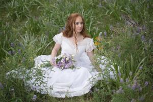 flagstaff weddings forest weddings elopments packages