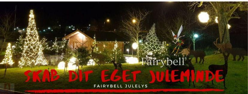 fairybell-juleminde-julelys-børn