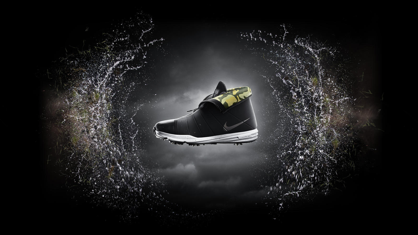 Nike_Lunar_Bandon3_native_1600