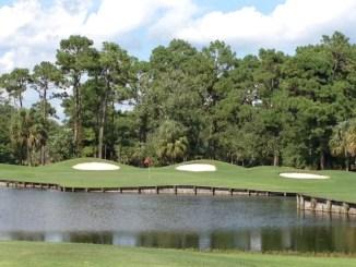 Possum Trot Golf Club (Photo: Grant Fraser, GolfTheWorld.ca)