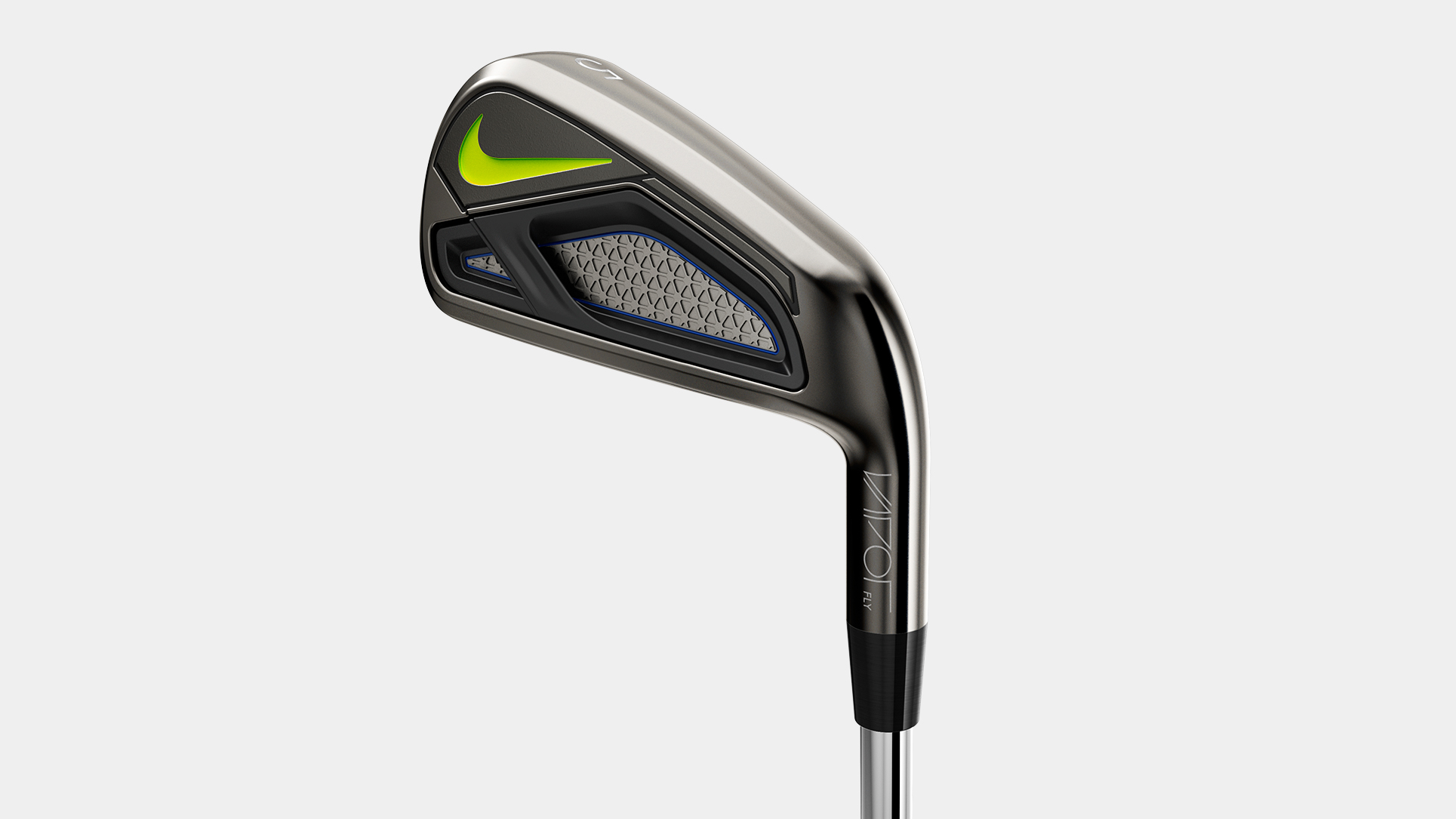 Nike_Golf_VaporFly_5iron_SLDR_original