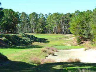 World Woods Golf Club - Pine Barrens Course