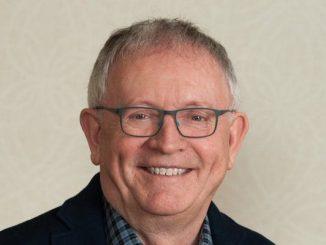 Harry Brotchie, Lakeland Golf Management