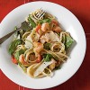 peppery pasta from cookinglight.com