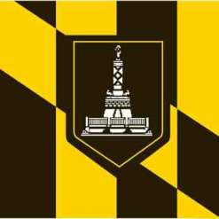 10x15-2-ply-city-of-baltimore-flag