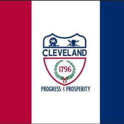 10x15-2-ply-city-of-cleveland-flag